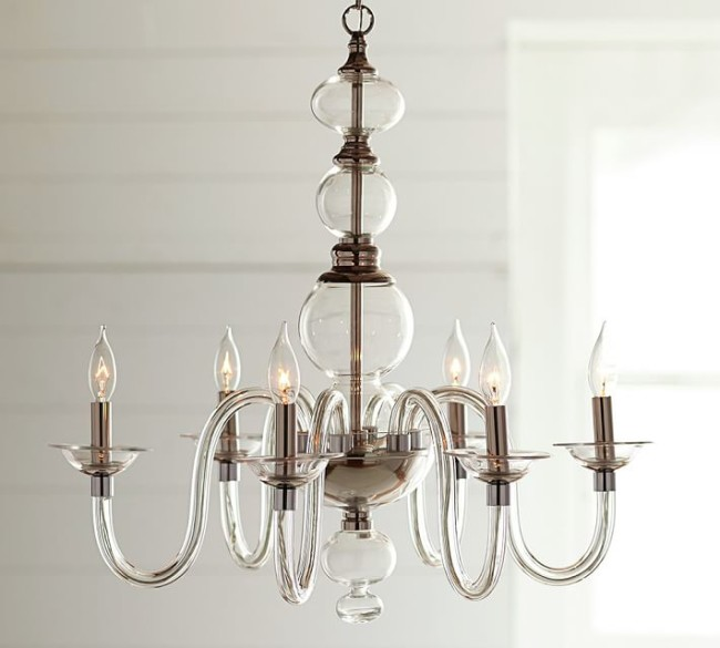 Vintage Design Dilemma Coordinating Lighting Throughout Your Home