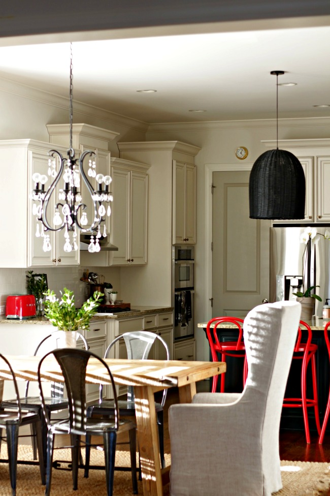 Design Thoughts Should All Interior Doors Match Our Fifth House
