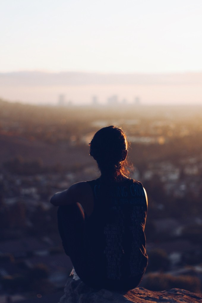 Life Lessons: 10 Things I Wish I Could Tell My Younger Self