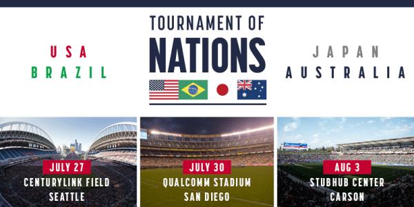 2017 Tournament of Nations header (U.S. Soccer)