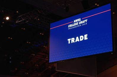 Trade! (Monica Simoes)