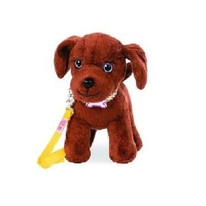 Our-Generation-Labrador-Puppy-15cm