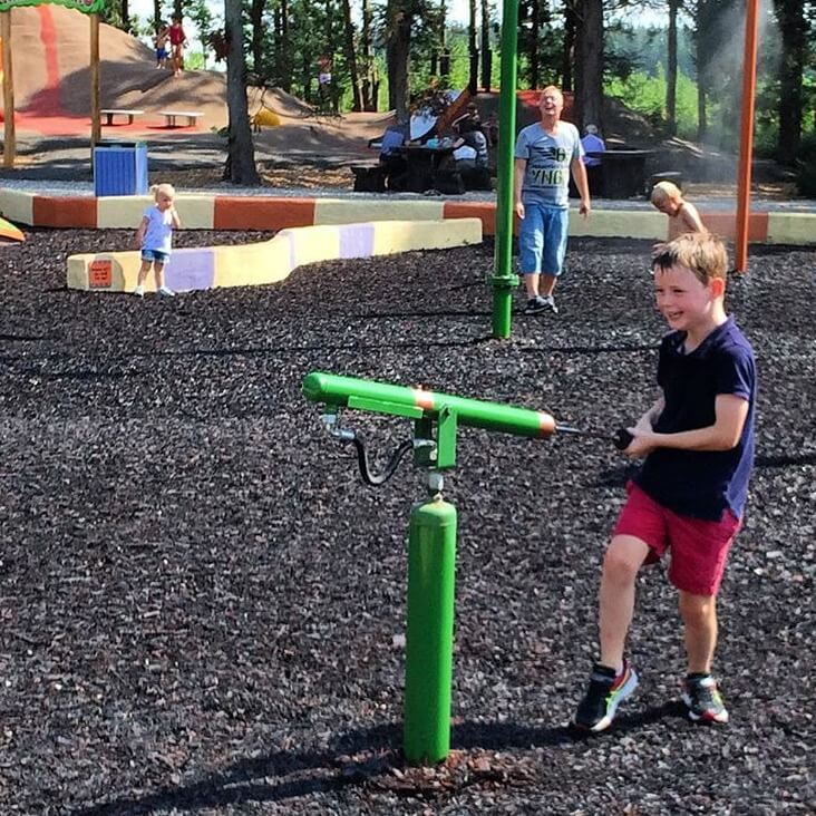 Travels With Boys | Family Explorers to Follow this Summer | OurGlobetrotters.Com