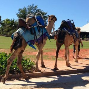 Broome Western Australia | Complete Guide to visiting with Kids by Our Globetrotters