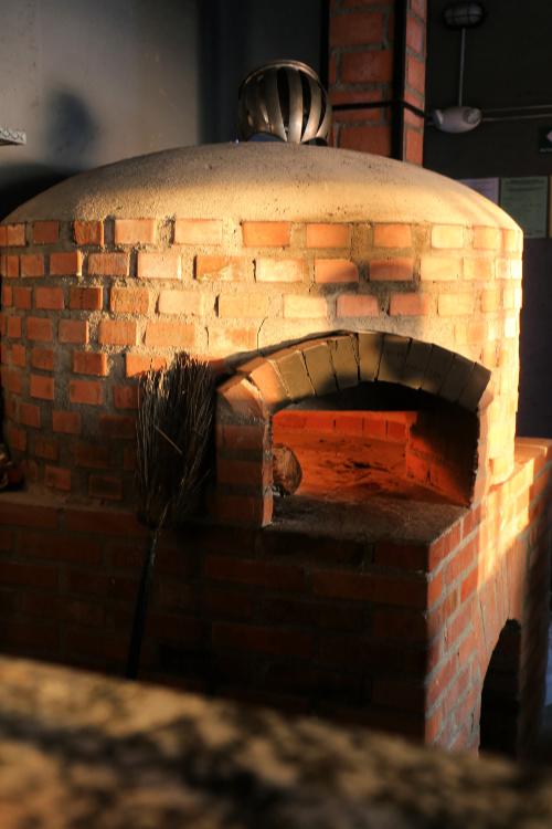 Brick Oven Mae Culpa (1)