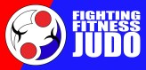 Fighting Fitness Judo logo