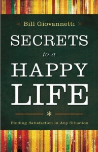 happy_life_cover_trimmed