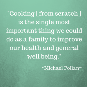 michael-pollan-quote