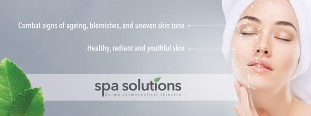 spa solutions 2 - Copy