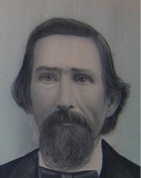 Revisiting the American Civil War—Thomas Green