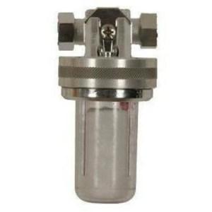 Dos Silver Dosatore di polifosfati in polvere