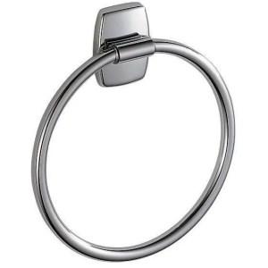 Portasalviette ad anello Inda Export