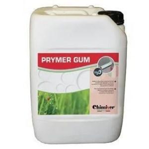 PRYMER GUM