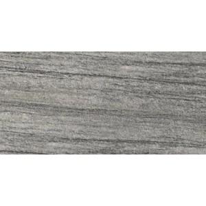 Realstone Quarzite grigio