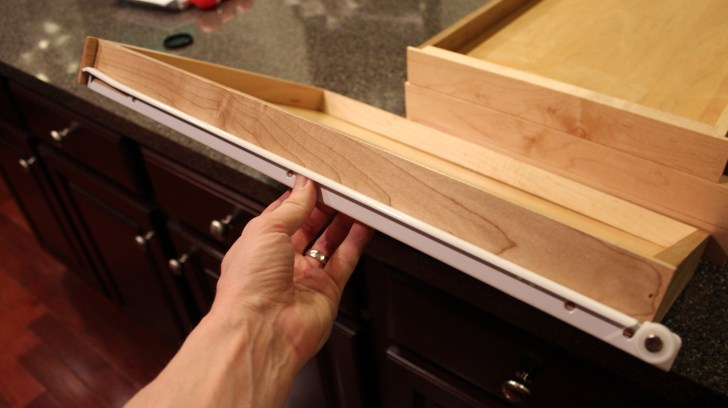 15 Spectacular Kitchen Drawer Hardware That Will Amaze You