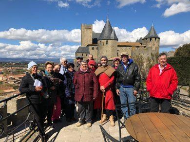Carcassonne-April-2019-AVF-walking-tour-with-Jean-François