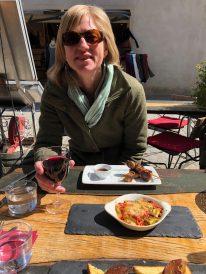 Carcassonne-April-2019-Geri-Lunch-Adelaide