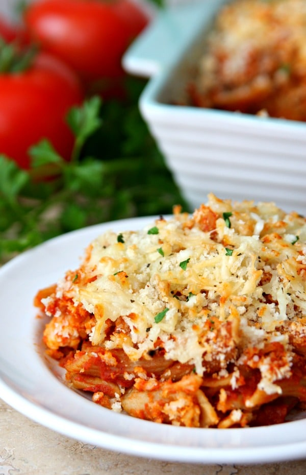 Dump-and-Bake-Chicken-Parmesan-2-1
