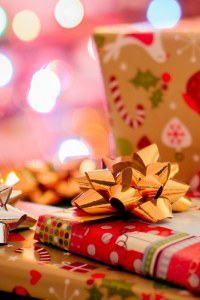 How to Keep Your Weeknights Simple During the Holidays