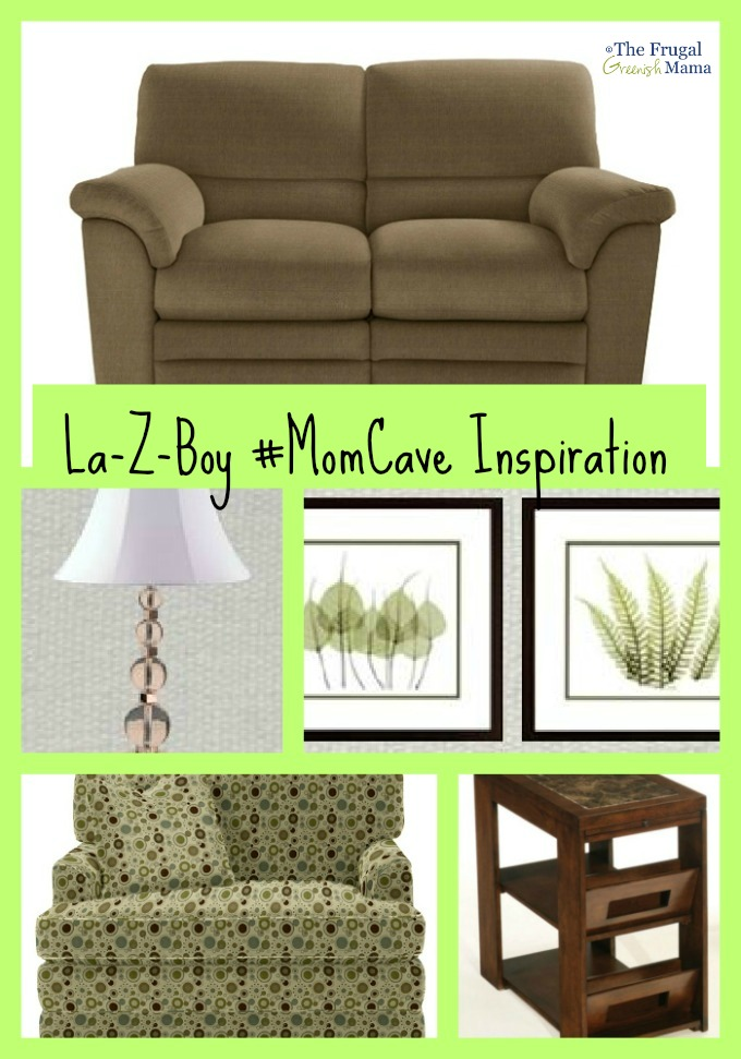If Money Were No Object, What Pieces Of La Z Boy Furniture Would I Be  Interested In. The La Z Boy Is An Iconic Brand Celebrating Their 85th Year  ...