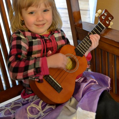Learning and Homeschooling + Giveaway