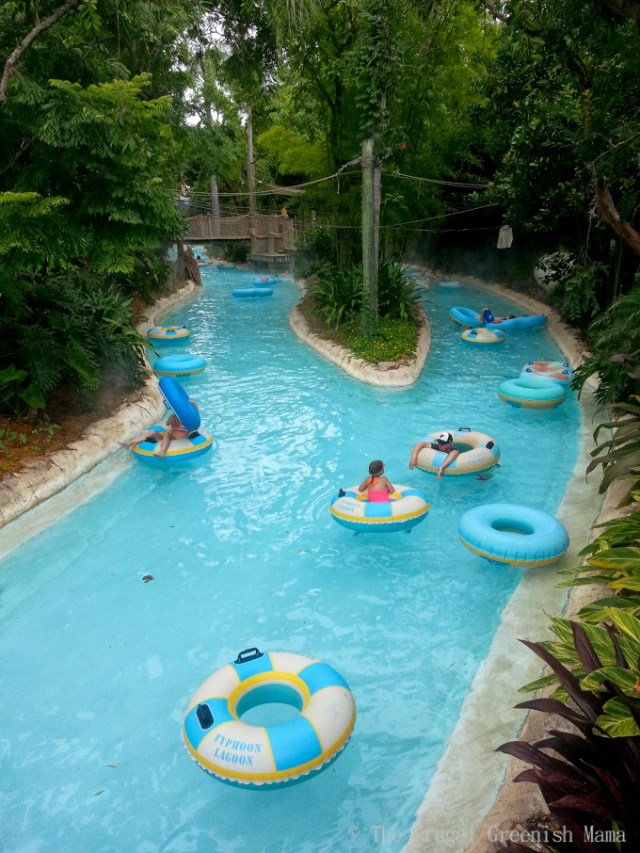 typhoon-lagoon-review (12 of 17)