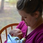 Parenting, Breastfeeding and Support
