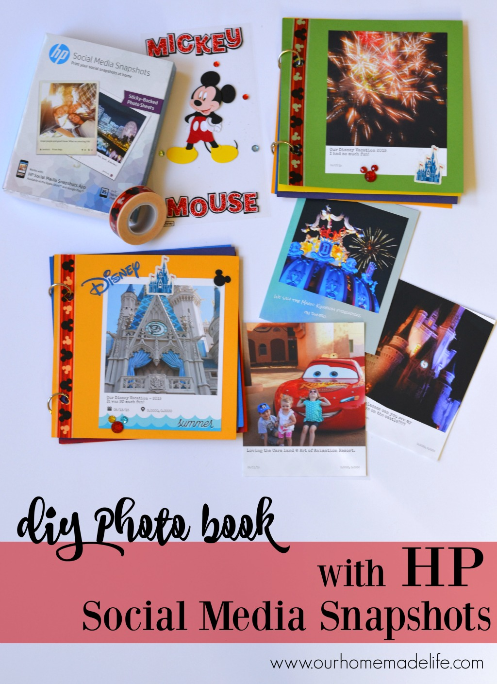 HP title photobook_1020