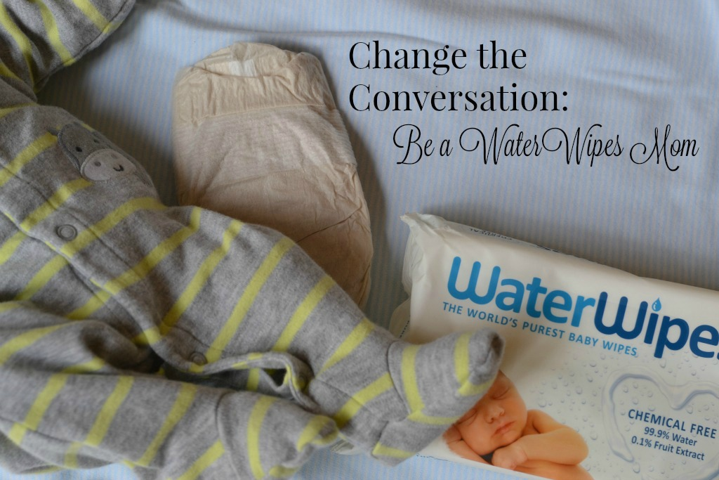 WatereWipes-Chemical-Free-Wipes-ad