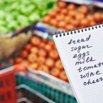 Simple Ways to Save Money with Budgets & Meal Plans