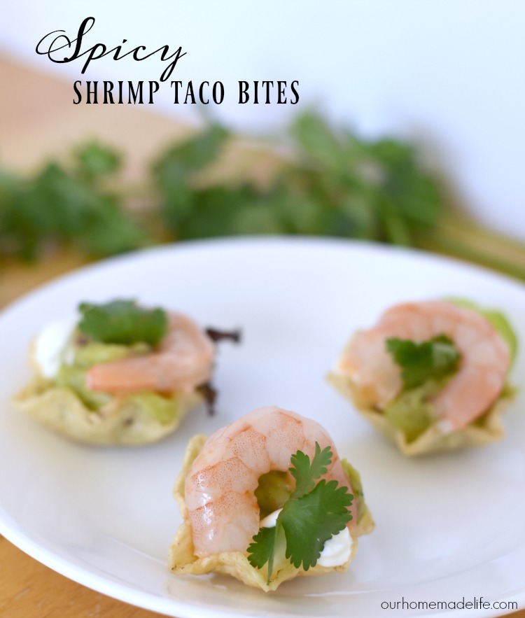 spicy-shrimp-taco-bites-recipe