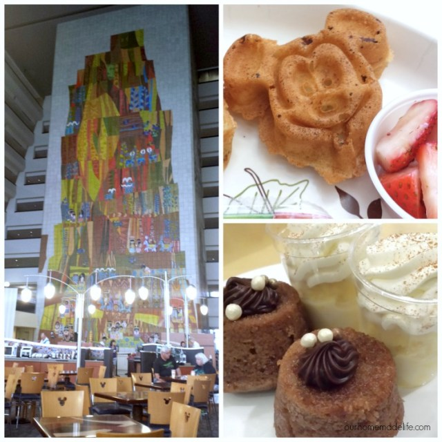 wdw-contemporary-resort-mural-and-food