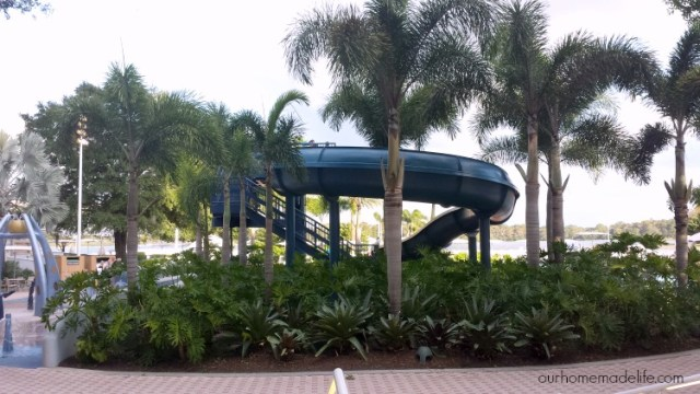 wdw-contemporary-water-slide