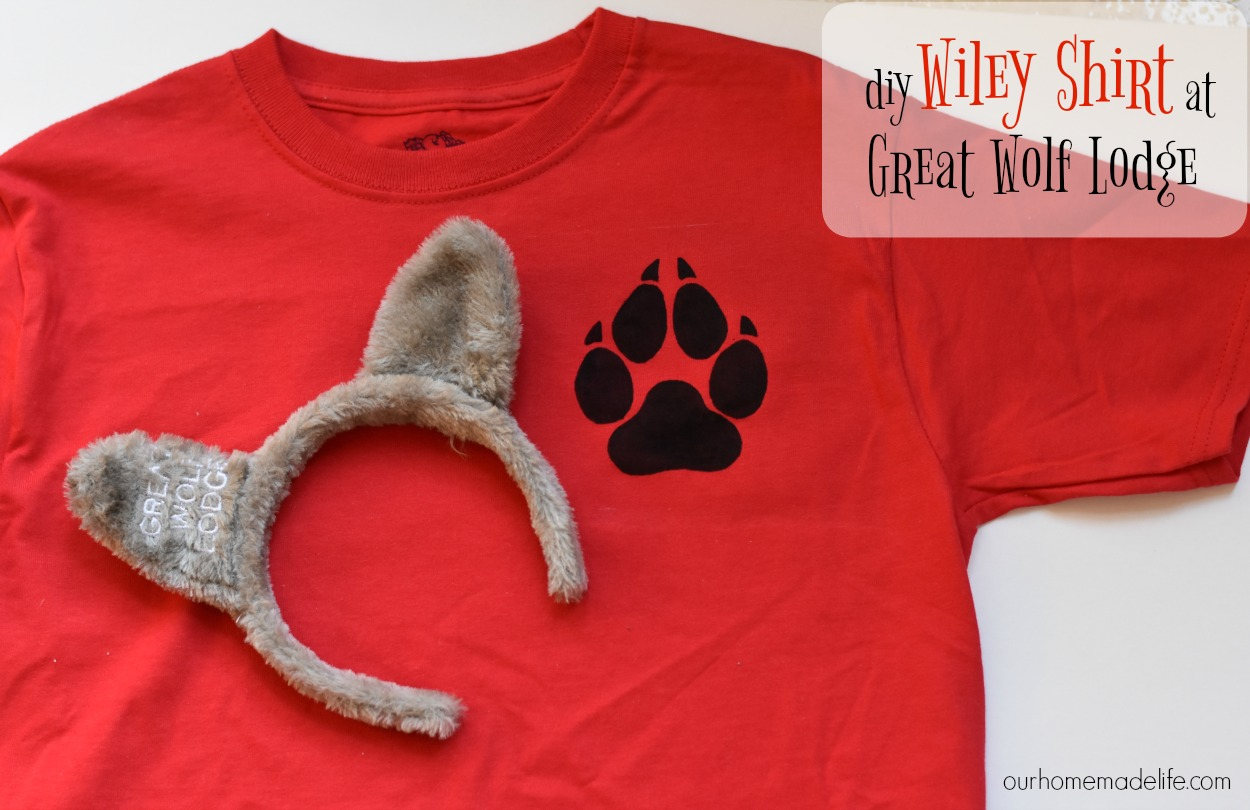 PJ Party with the Great Wolf Kids | Activities | Great Wolf Lodge Colorado  Springs, CO