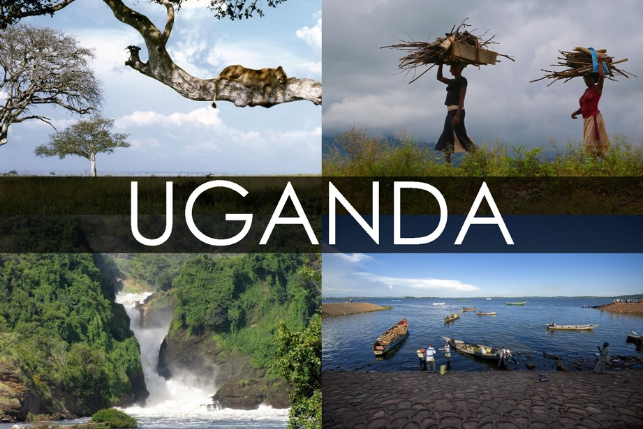Uganda Honeymoon Destinations