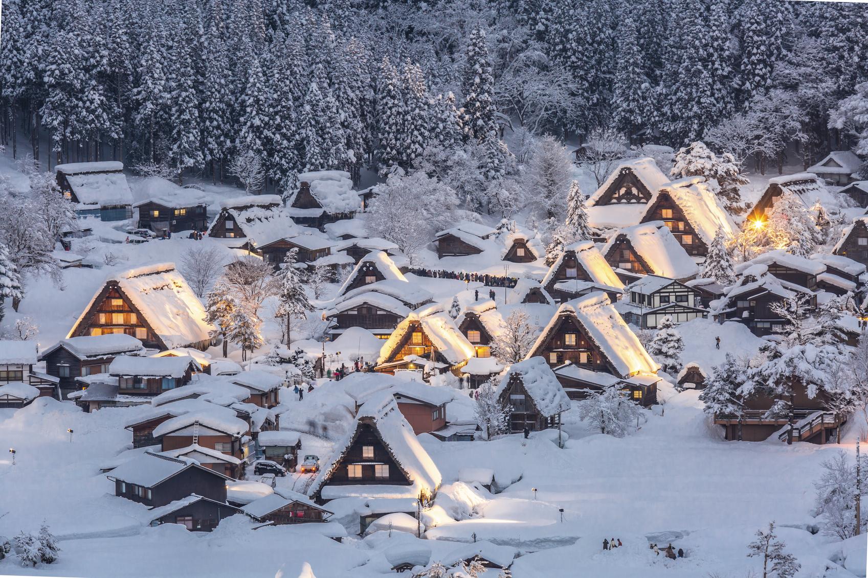 20 Beautiful Japan Honeymoon Destinations Our Honeymoon Destinations
