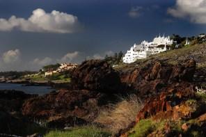 Romantic Places to Go to in Your Uruguay Honeymoon