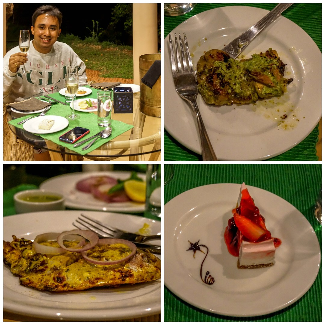 Primrose Villas Chikmagalur Review Price (15)