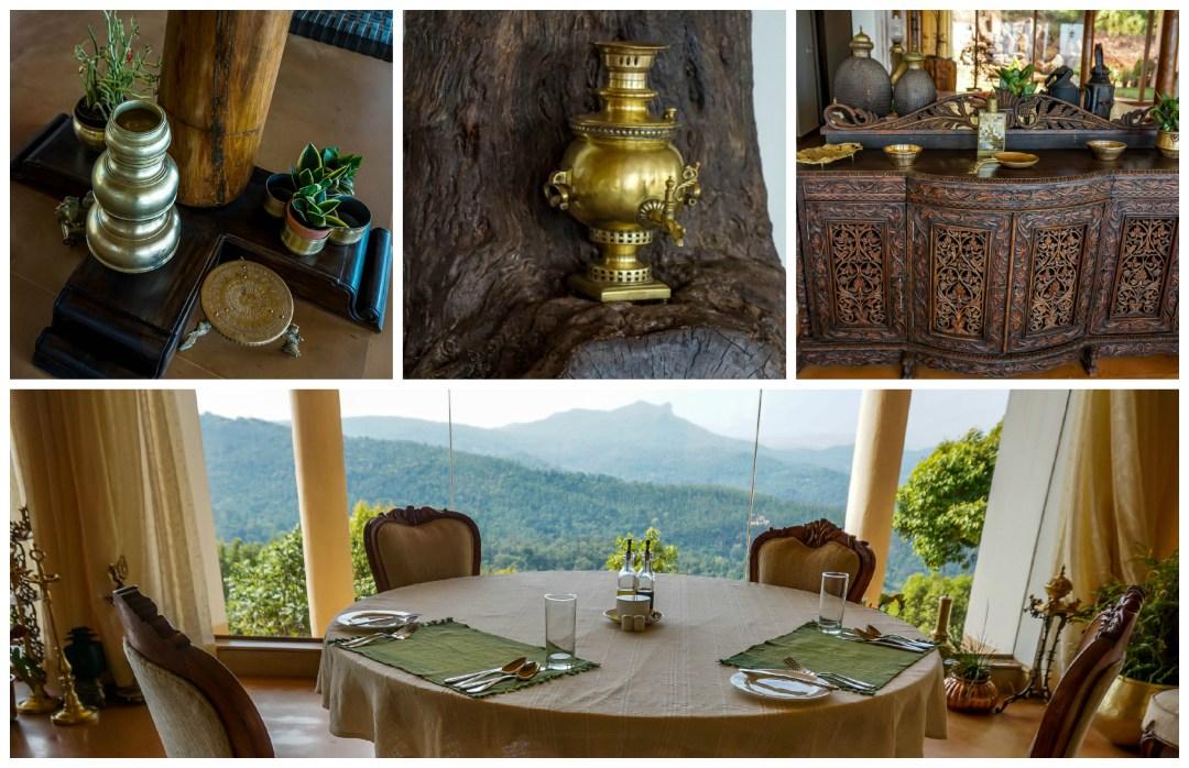 Primrose Villas Chikmagalur Review Price (16)