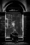 Street Photography in Strasbourg