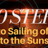 10 Steps to Sailing Off into the Sunset