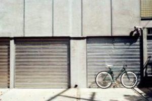 bike-bicycle-garage