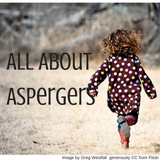all about aspergers