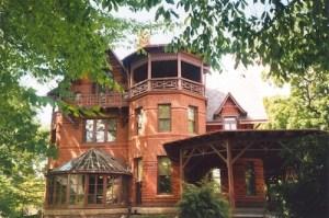 House_of_Mark_Twain