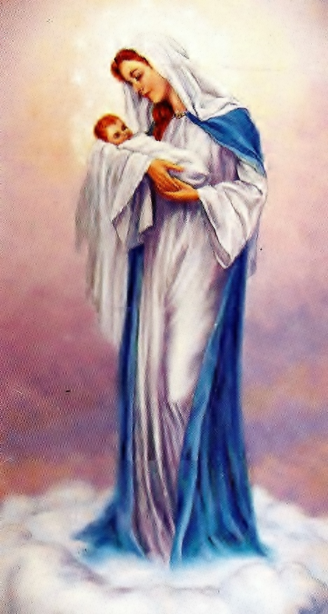 Image from http://www.ourladyofguadalupehome.org/Prayer.html