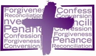 Reconciliation-clip-art