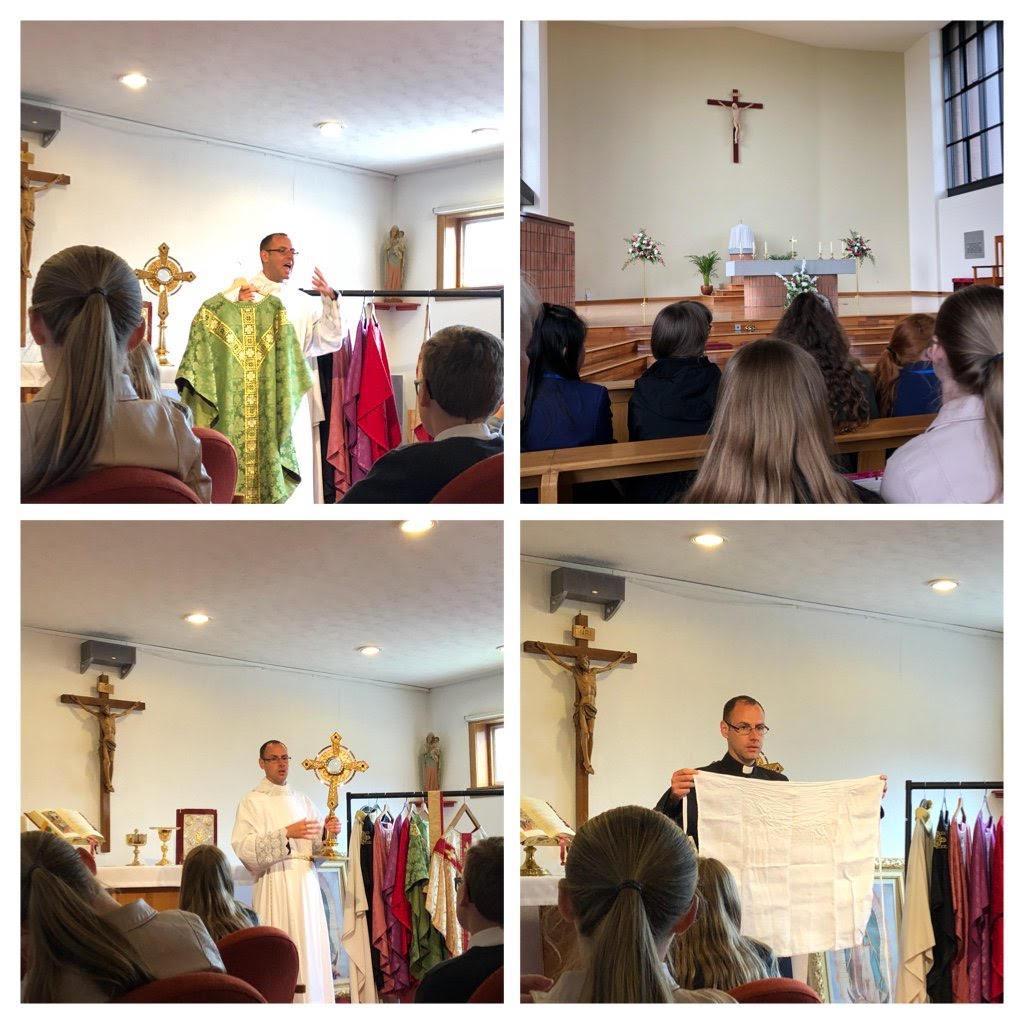 Church visits.jpg