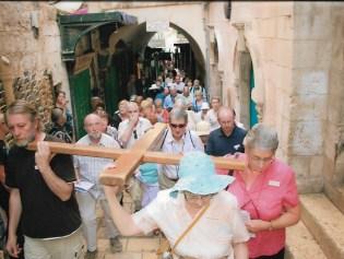 Jerusalem 2008d