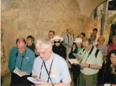 Jerusalem 2008e
