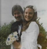 John and Alana Barrie20